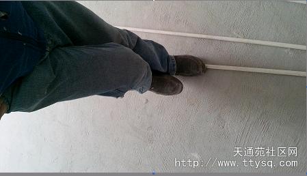 QQ截图20130326213216.png