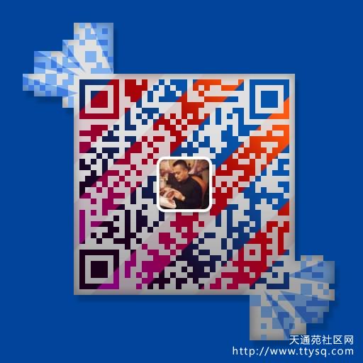 QQ图片20180122142708.png