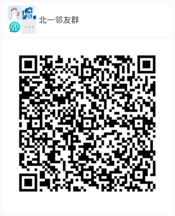 QQ图片20180328173200.png