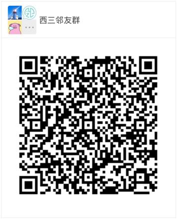 QQ图片20180328173656.png