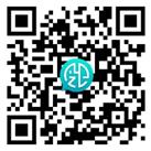QQ图片20180328175309.png