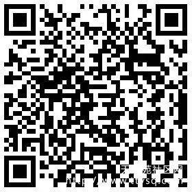 微信图片_20180928142913.jpg