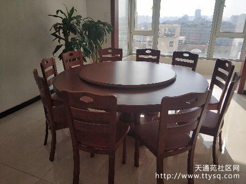9层新家具家电 低价出售