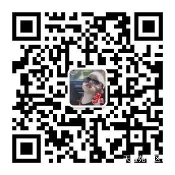 80e82ea3c873fa1bc0be423d4671d09d.png