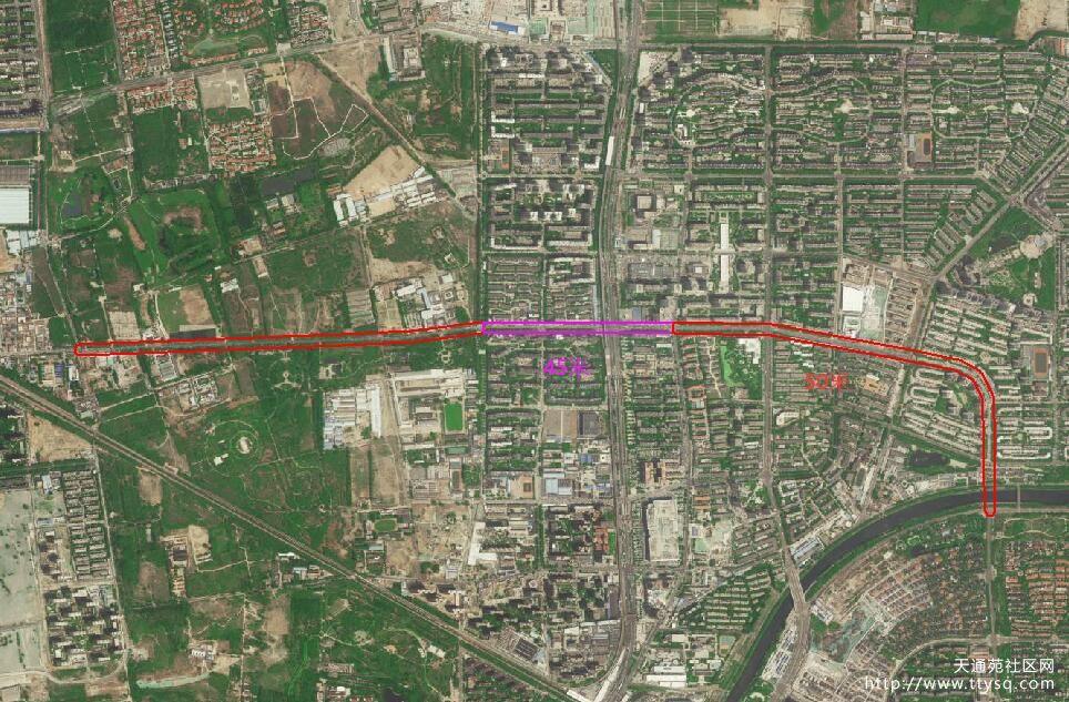 道路红线.jpg