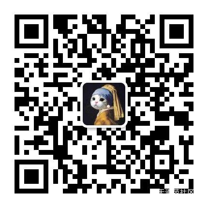 微信图片_20210518194047.jpg