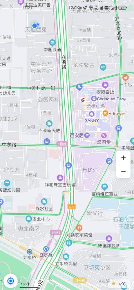 Screenshot_2021-07-04-14-21-05-094_com.baidu.BaiduMap.jpg
